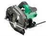Hitachi C7U3 Circular Saw 220 Volt
