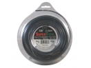 Supertrim 3.3mm Black Trimmer Wire - 50ft