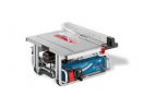 BOSCH GTS10J TABLE SAW - 110 Volt