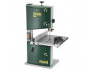 RECORD POWER BS10 BANDSAW