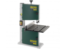 RECORD POWER BS9 HOBBY BANDSAW