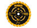 DEWALT ACCESSORY DT10302
