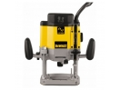 "Dewalt DW625EK 1/2"" Variable Speed Router"