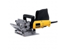 Dewalt DW682K B/Jointer 110V