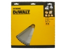 DEWALT SAW BLADE DT4260  60 Teeth