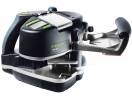 Festool KA65 Edge Bander Conturo Set GB 240 Volt
