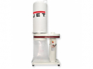 JET DC950A EXTRACTOR
