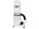 Jet DC1100CK dust / chip extractor