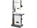 STARTRITE 403 BANDSAW 3 PHASE