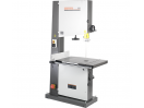 STARTRITE 603 3 PHASE BANDSAW