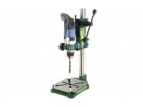 RECORD POWER DS19 DRILL STAND