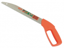 Bahco 349 Pruning Saw 300mm (12in)