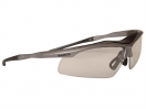 Bahco Anti Mist Scratch Resistant Glasses