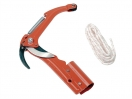 Bahco P34-27A-F Top Pruner 30mm Capacity Head Only