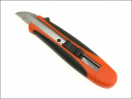 Bahco PG-62-E Multi Purpose Knife