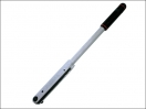 Britool EVT2000A Torque Wrench 50 - 225 Nm 1/2in Drive