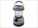 Lighthouse Camping Lantern 12 LED ( 4 x D Cell)