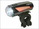Lighthouse LED Front Cycle Light 2 Function