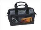 Stanley Toolbag 12in