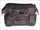 Stanley FatMax Technician Bag 46cm (18 in)