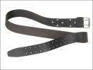 Stanley FatMax XL Leather Belt
