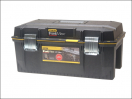 Stanley Waterproof Toolbox 58cm (23 in)