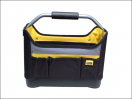Stanley Open Tote Tool Bag 41cm (16 in)
