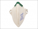 Multi-Purpose Premium Fold Flat Mask FFP3