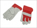 Vitrex 30 2100 Superior Riggers Gloves