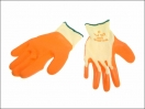 30 2106 Builders Grip Glove Large / Extra Large