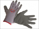 Vitrex 30 2111 Thermal Grip Gloves Large / Extra Large