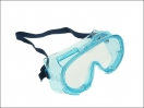 Vitrex 30 2120 Safety Goggles