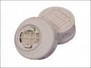Vitrex 30 2647 Multi Purpose Filters (2) For 302644