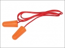 30 3075 Corded Ear Plugs (2 pairs)