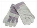 Vitrex 31 2101 Essential Rigger Gloves