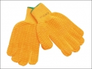 Vitrex 31 2102 Essential Grippa Gloves
