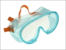 Vitrex 31 2120 Essential Safety Goggles