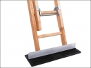 Zarges Ladder Stopper 457mm (18in)