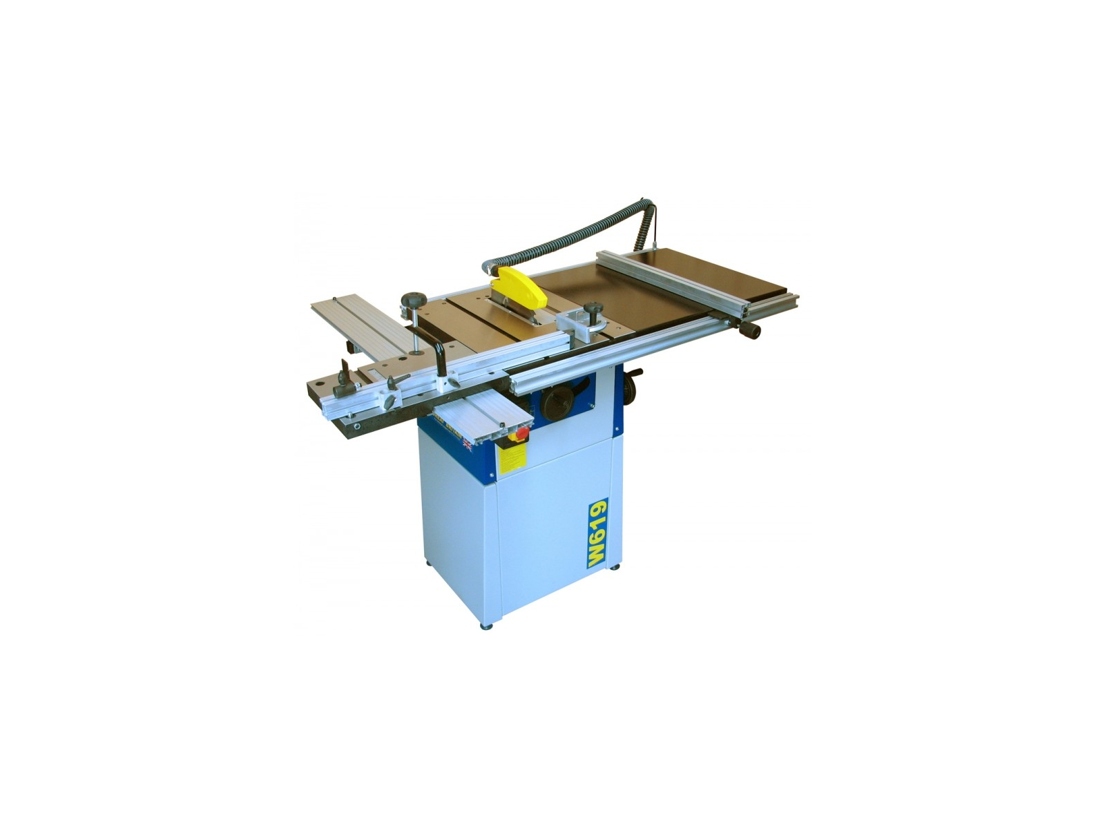 Table saws woodworking machinery table saw cutting timber saws charnwood table saw w619 keyboard keysfo Gallery