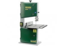 RECORD POWER BANDSAW