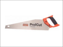 All Purpose Saws