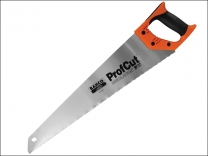 Insulation & Plastic Cutting Saws