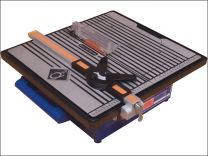Tile Cutter Corded