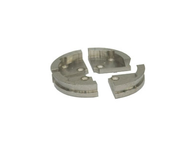 Woodworking Machinery Tooling Products Dublin Woodcrafts