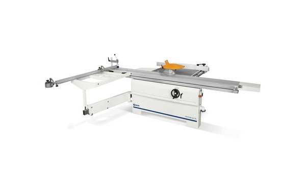 Woodworking Machinery Lathes Woodwork Tools Machines ...