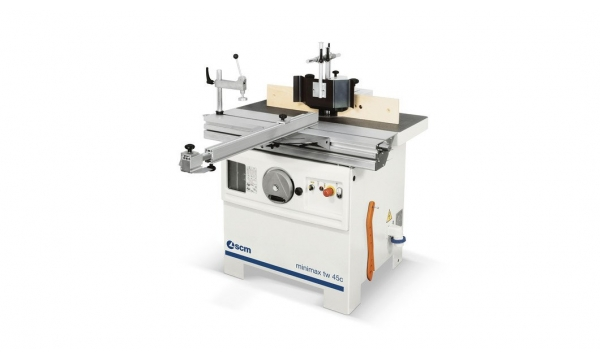 Spindle Moulders Wood Timber Lathes Spindle Moulders ...
