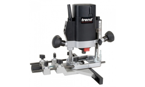 100+ [ Woodworking Machinery Suppliers Ireland ...