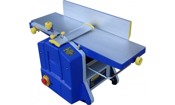 Planer Thicknessers Ireland Tools Woodworking Machines ...