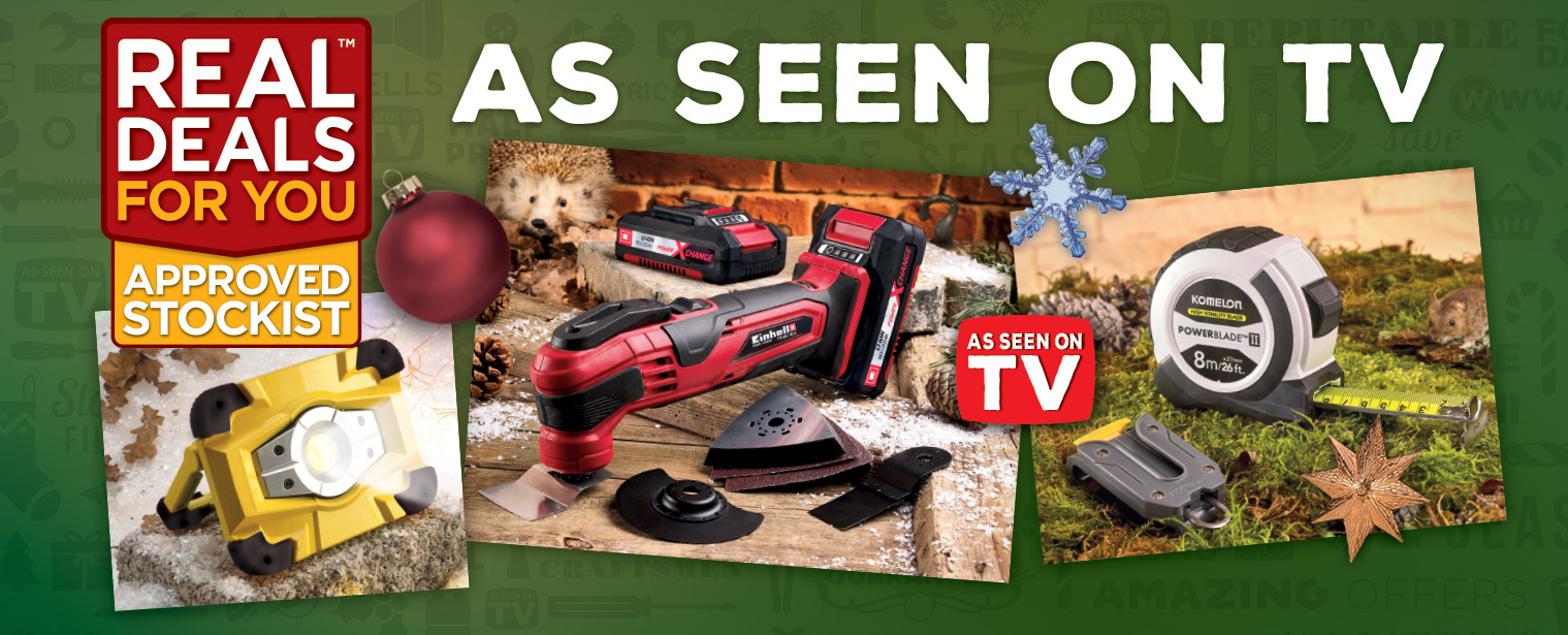 christmas gifts hardware power tools for him dad boyfriend christmas gift ideas ireland gifts