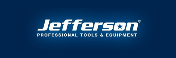 Jefferson Air Compressors Ireland